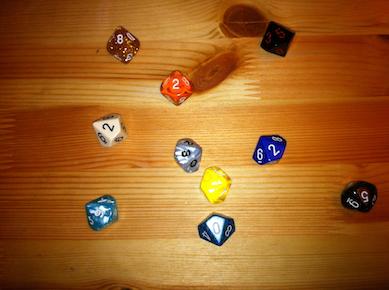 dice_first_run