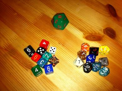 some_dice